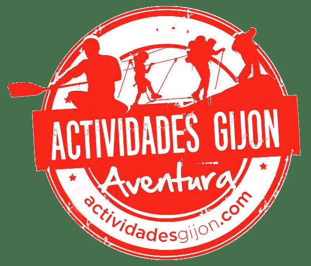 actividades gijon