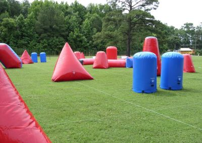 speedball gijon (2)